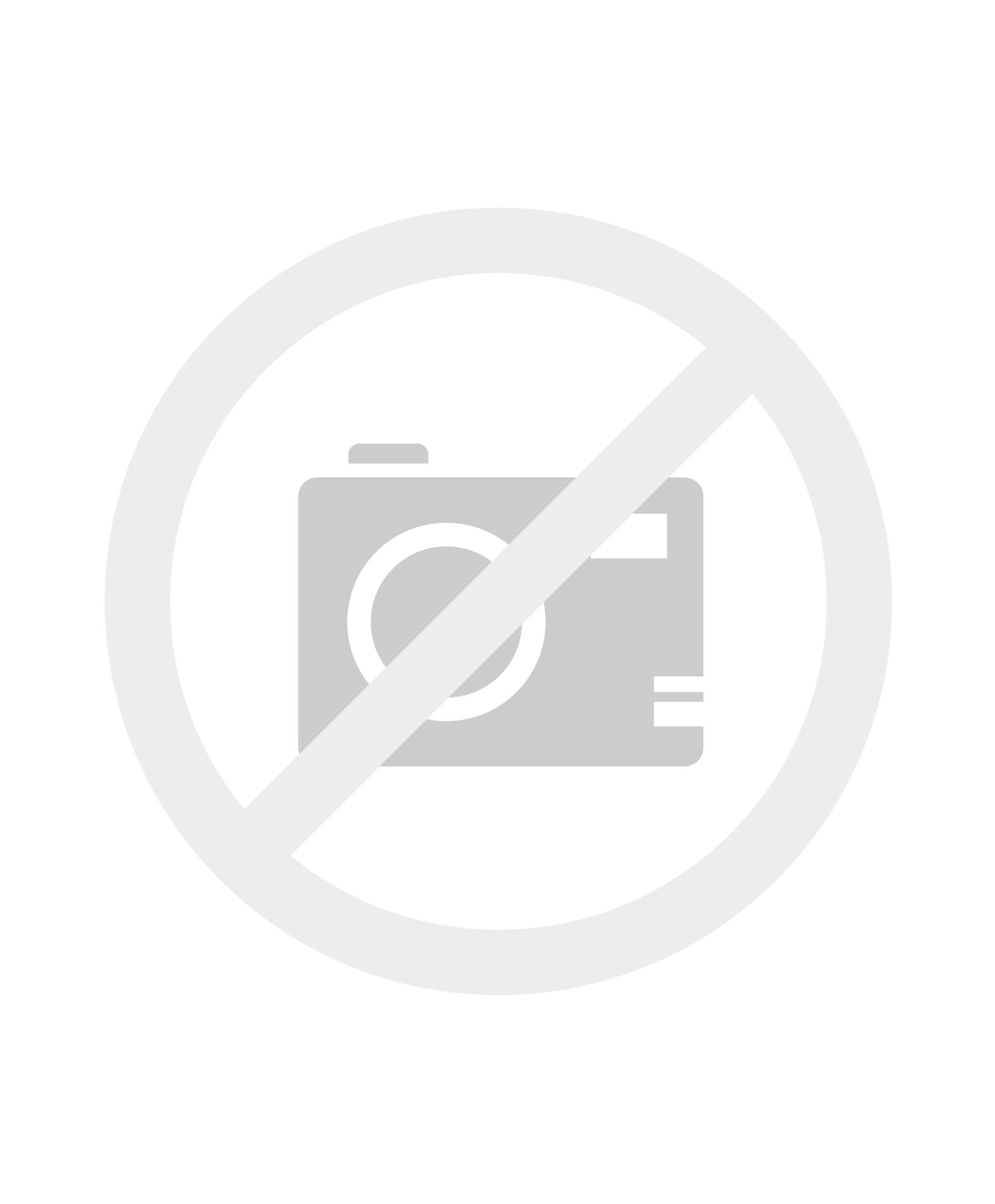 Akce pásová rypadla KOBELCO 1.9. - 31.03.2020-1