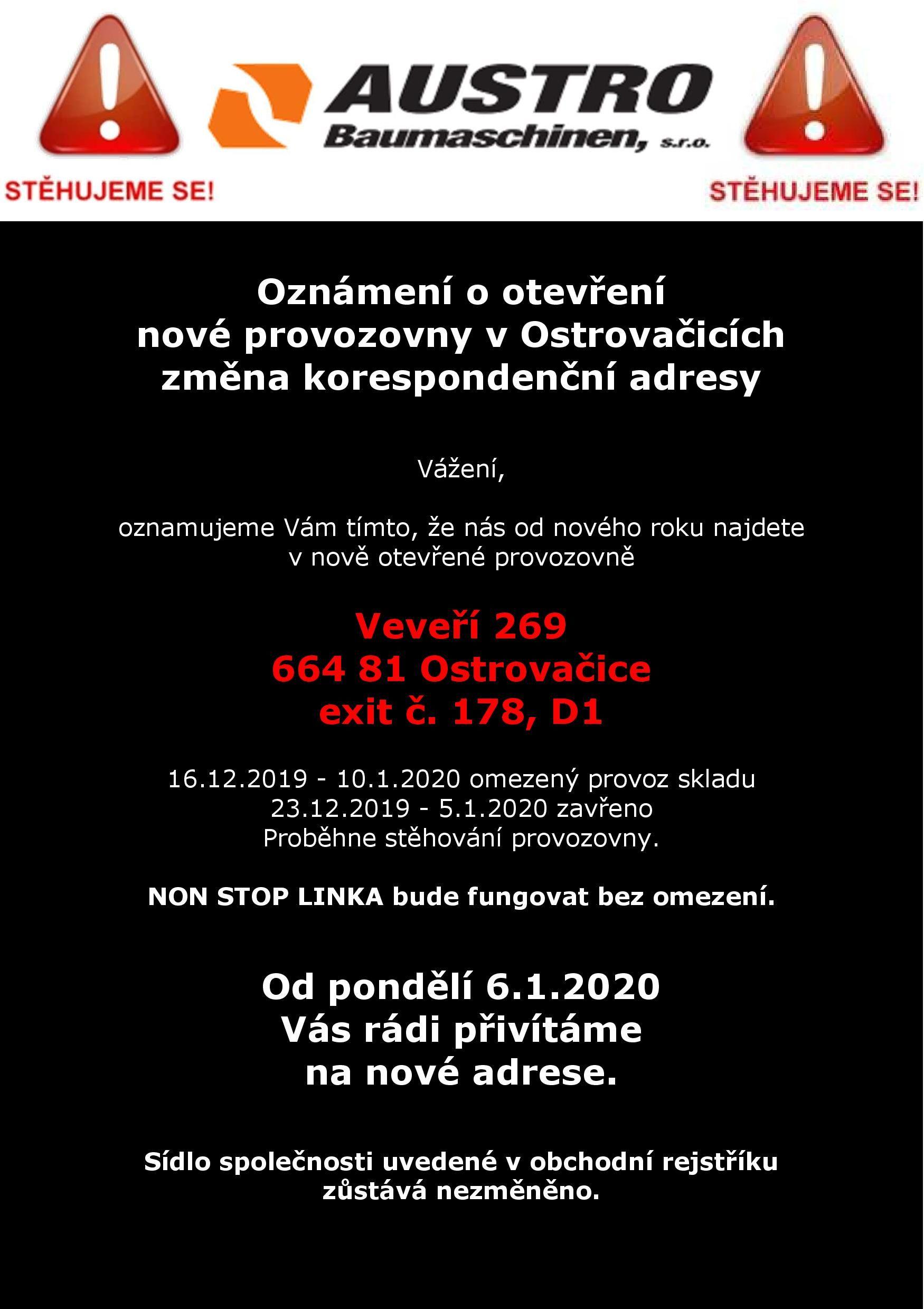 Nová provozovna Ostrovačice-page-001