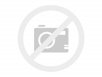 HITACHI ZX145W