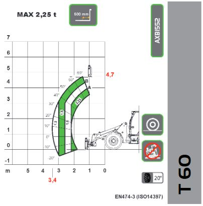 PIVOT T60 (1)