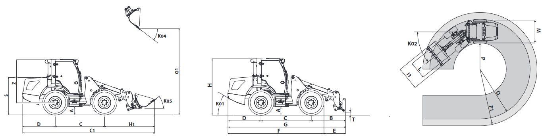 PIVOT T90 (2)