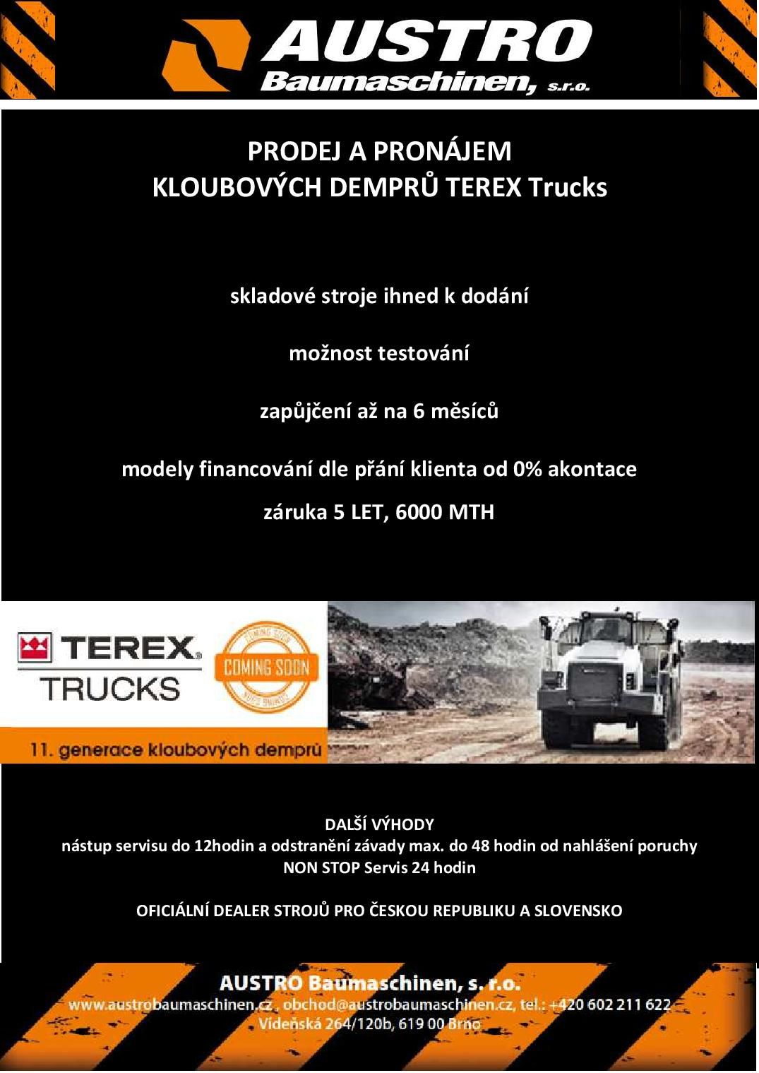 TEREX Trucks akce 2021-page-001